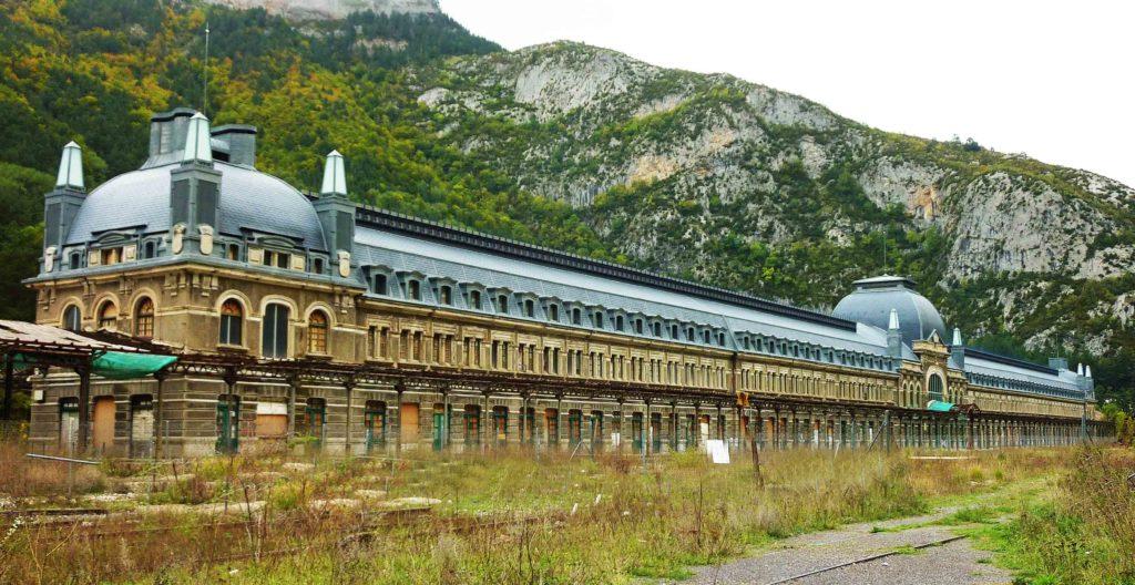 estación-canfranc